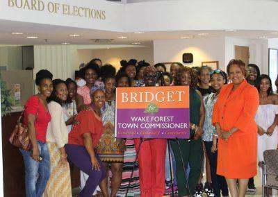 Campaign Pic 3
